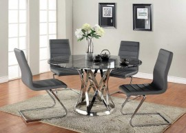 Shop Table And Chairs Modern Dining Sets Italian Furniture