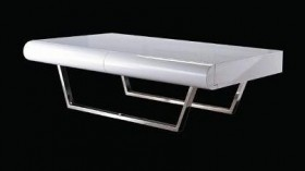 Armani Xavira Coffee Table