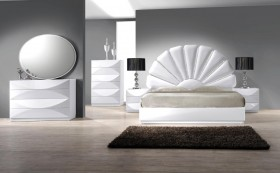 Overnice Quality Modern Contemporary Bedroom Designs
