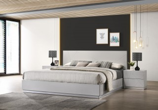 Exquisite Quality Contemporary Bedroom Sets