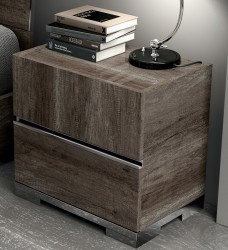 Made in Italy Quality High End Elite Furniture