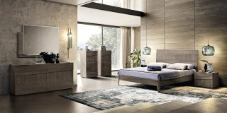 Made in Italy Quality High End Contemporary Furniture