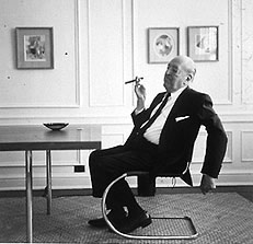 Ludwig Mies Van Der Rohe By Prime Classic Design Barcelona
