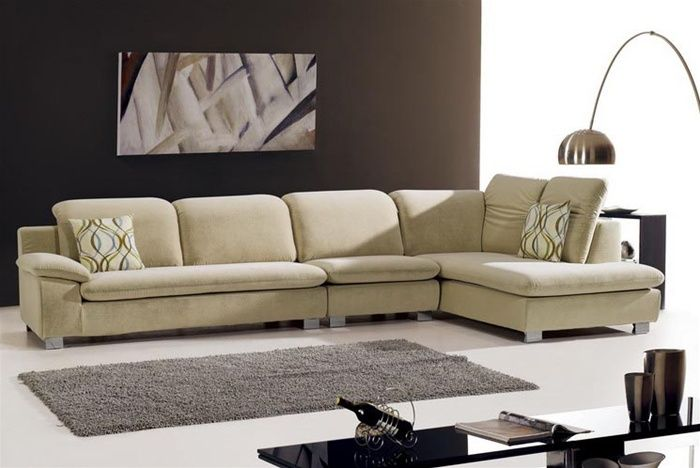High Quality Craftsmanship Replica Our Reproduction Of