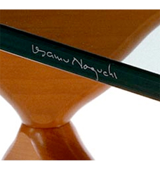 Original Vs Reproduction Shop Modern Italian And Luxury Furniture Prime Classic Design