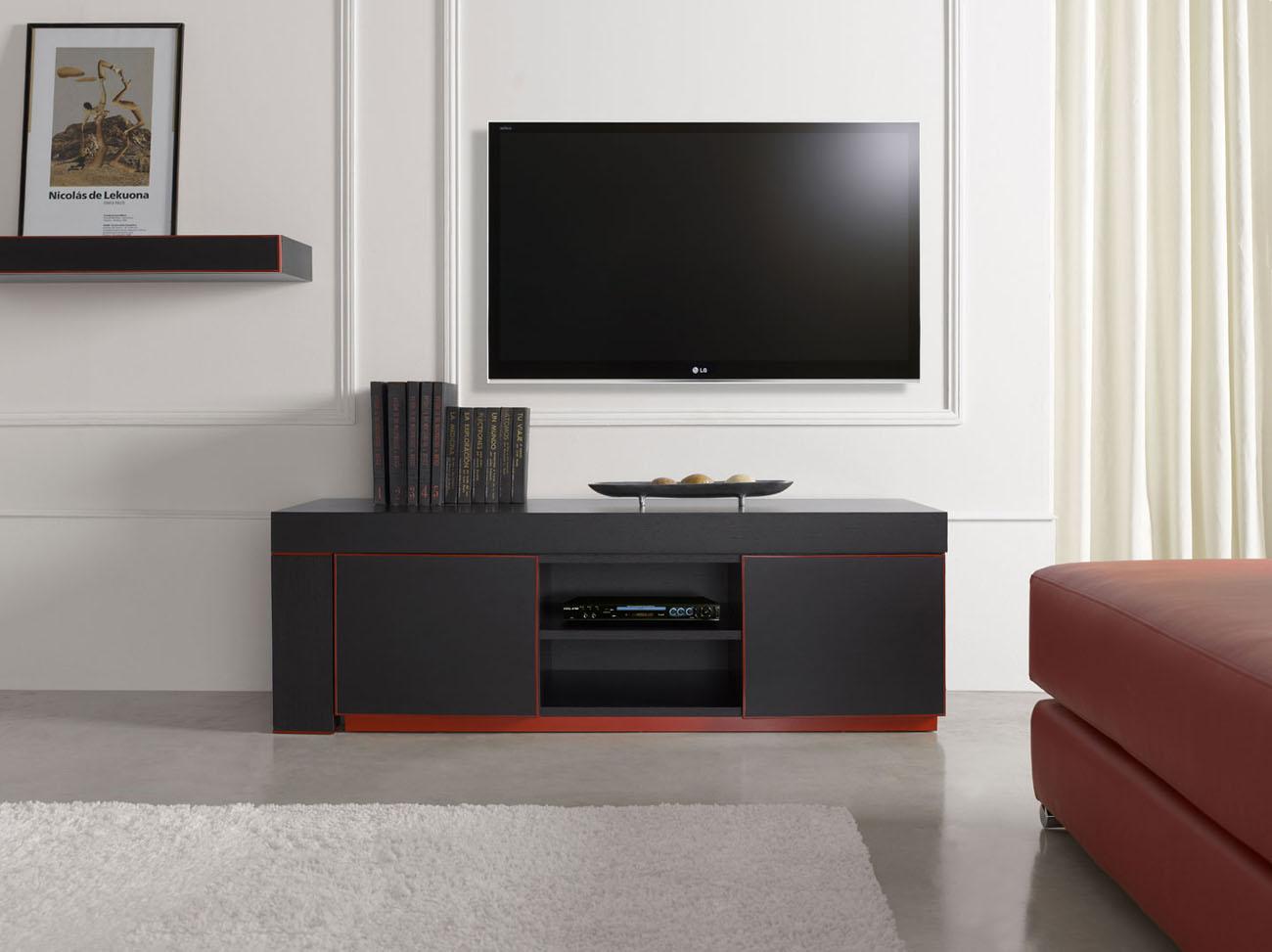Modern Furniture Home Entertainment Trend Home Design