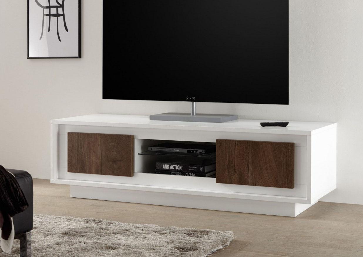 SKU 394655. Contemporary TV Stand ...