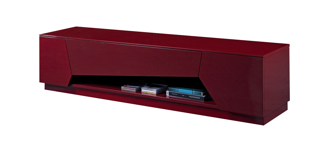 high tv stands for bedrooms submited images high tv stands for bedrooms submited images