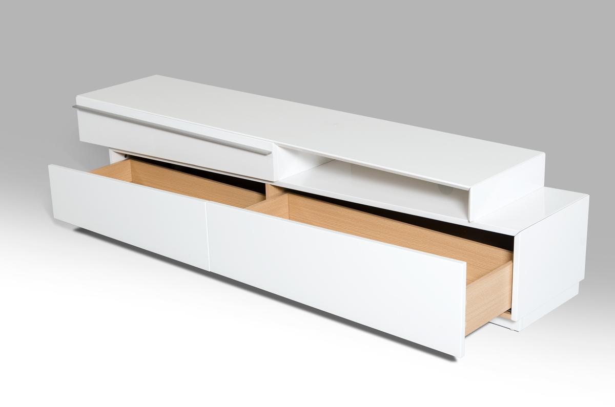Spritzschutz Küche Ikea ist perfekt ideen für ihr wohnideen