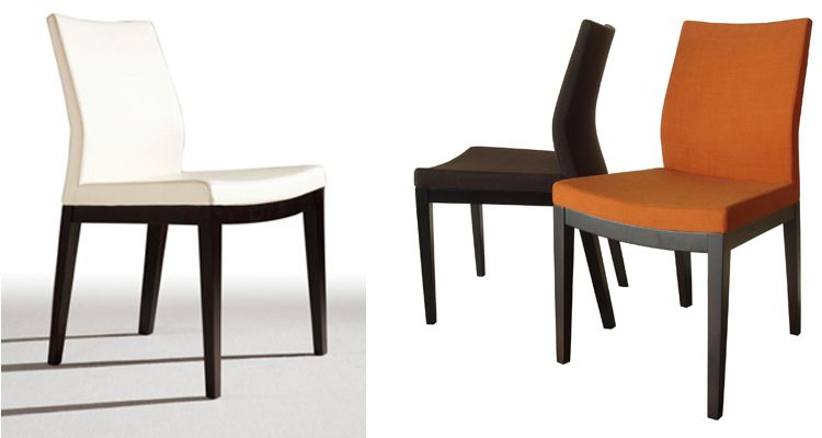 most comfortable dining chairs furniture table styles