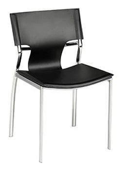 Contemporary Toledo Dining Chair