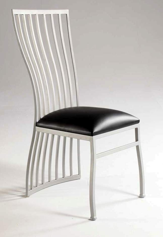 Contemporary Modern Dining Room Chairs Kitchen