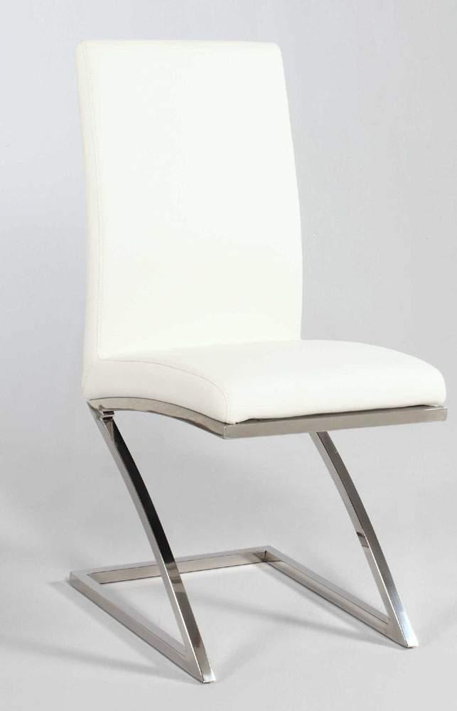 Image Result For Nebraska Furniture Bedroom