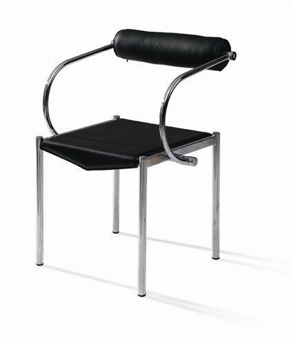 Unique Design Dining Chair With Armrests Columbia South