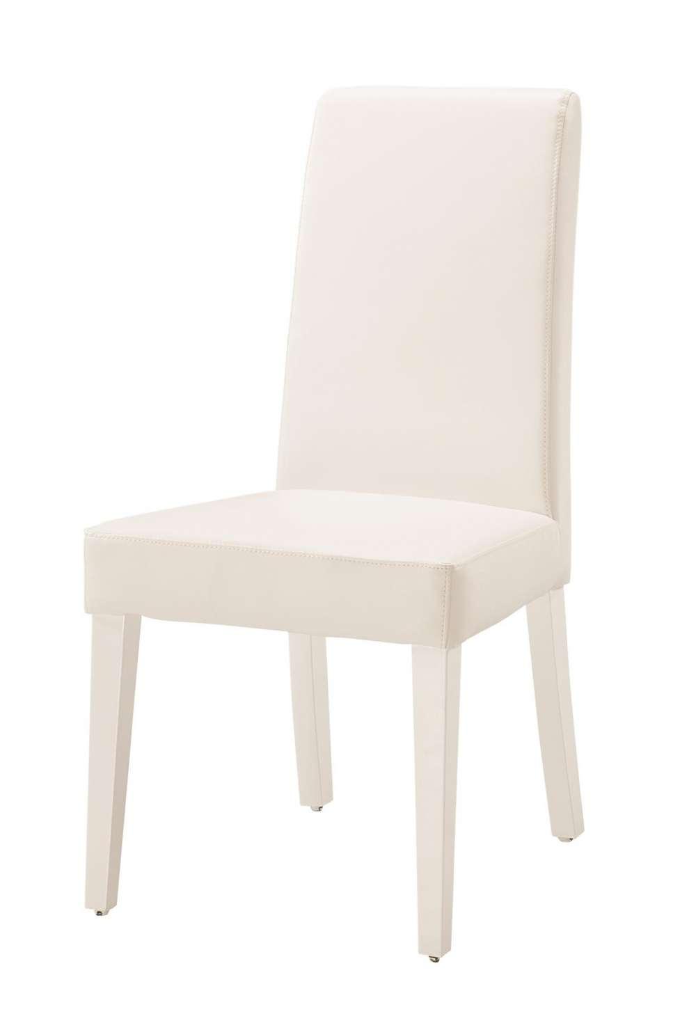 Exclusive Furniture Houston Texas