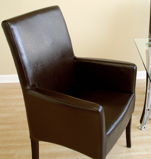 Dining Room Chairs Discount: Contemporary Modern Dining Room Chairs. Kitchen