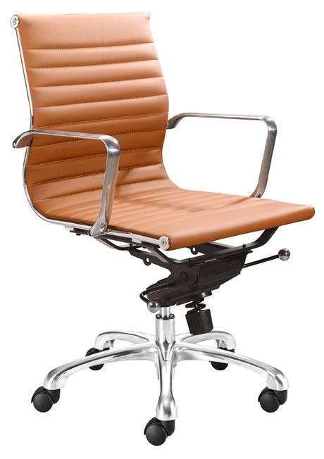 how to clean office chair wills of a rolling