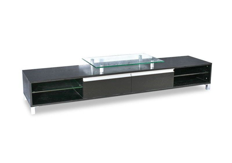 Modern Wood tv Stand Solid Wood Modern tv Stand