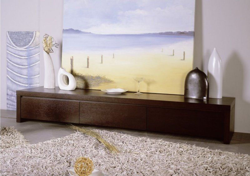 Plasma And Lcd Tv Stands Stylish Accessories