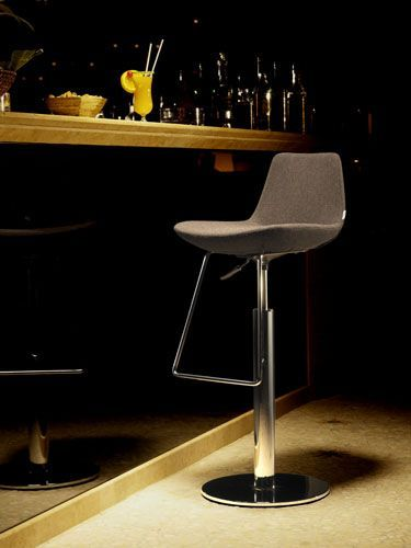 Eifel bar counter and piston stool prime classic design modern italian and luxury furniture - Classic bar counter design ...