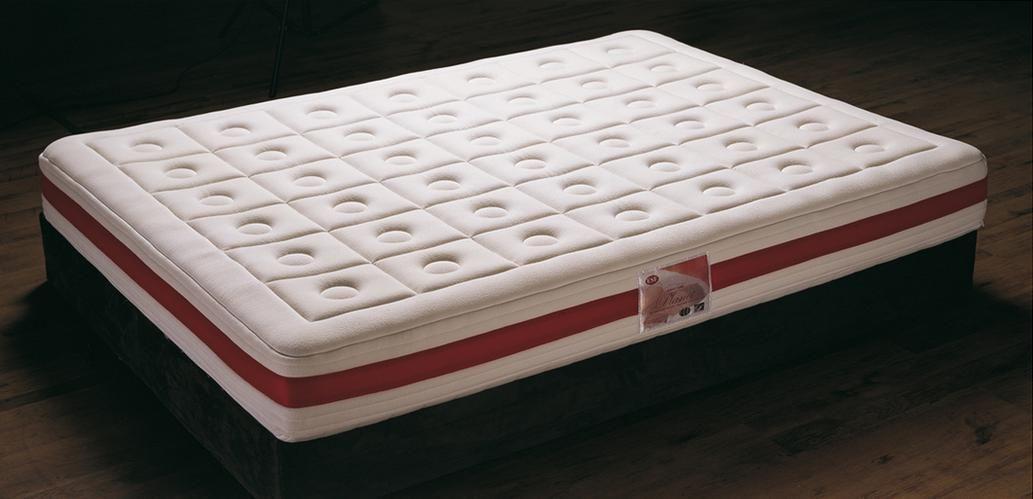 nasa bed mattress - photo #13