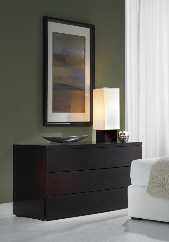 Dressers / Mirrors, Master Bedroom Furniture. Contemporary Ludlow ...