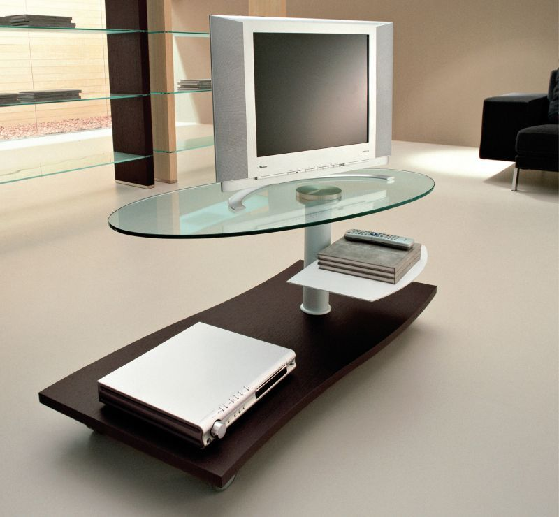 clarkson modern mobile tv stand clarkson modern mobile tv stand simple ...