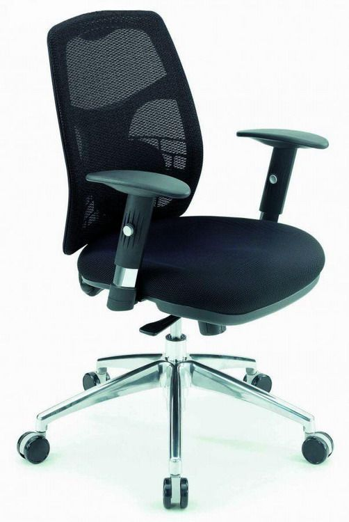 contemporary office computer chair prime classic design