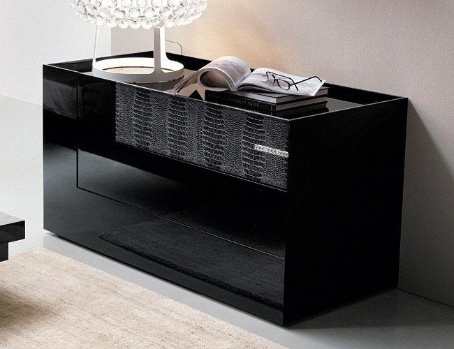 black laquer furniture. sku 1822 black lacquer laquer furniture