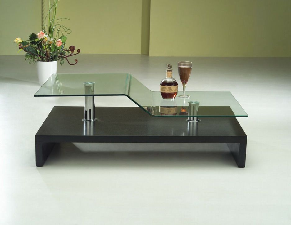 Original design coffee table providence rhode island ah5272 for Designer glass coffee tables