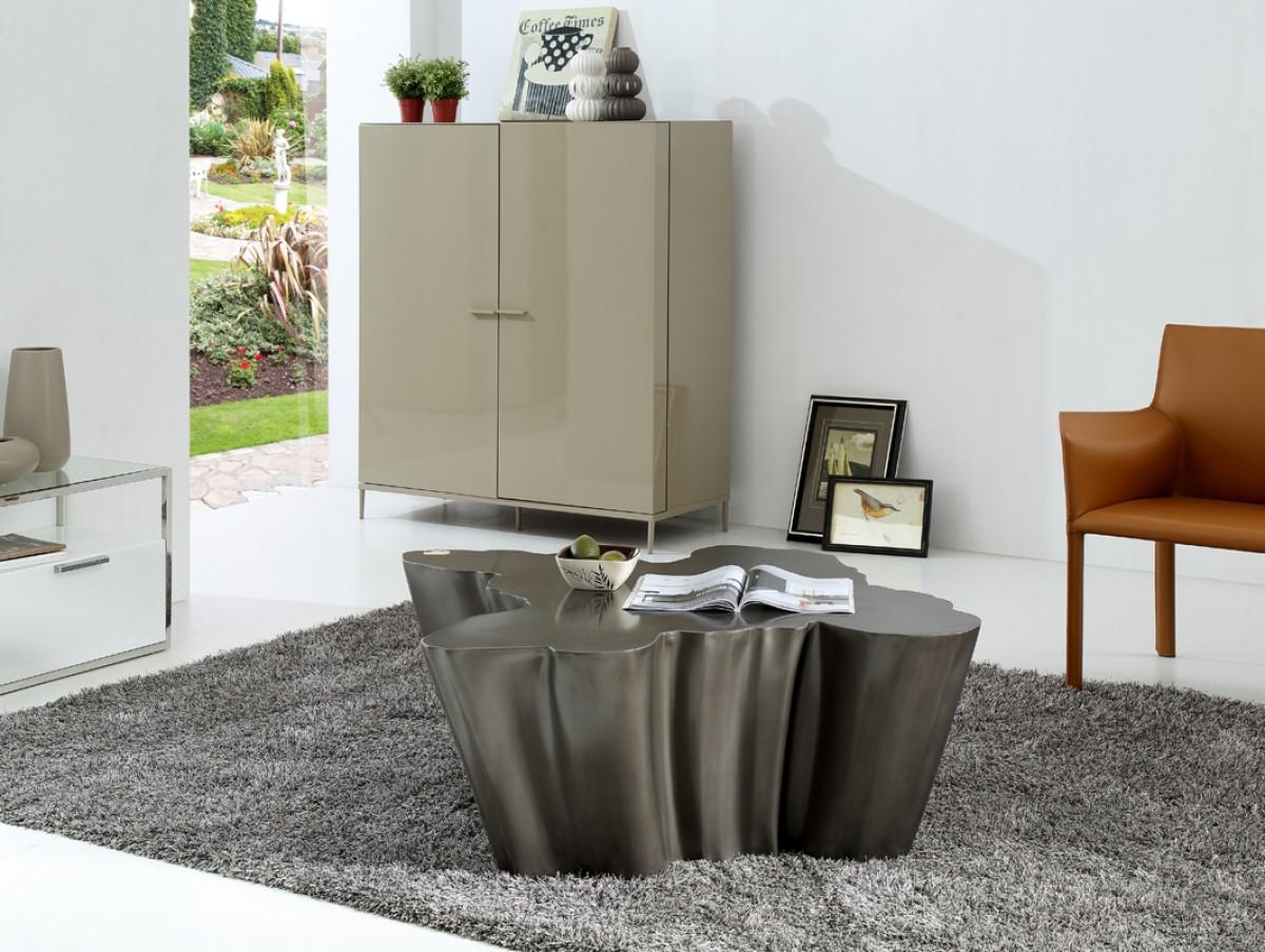 Designer Coffee Tables, Stylish Accessories