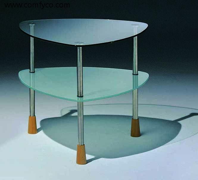 Exclusive Designer Coffee Tables. Contemporary Living Room