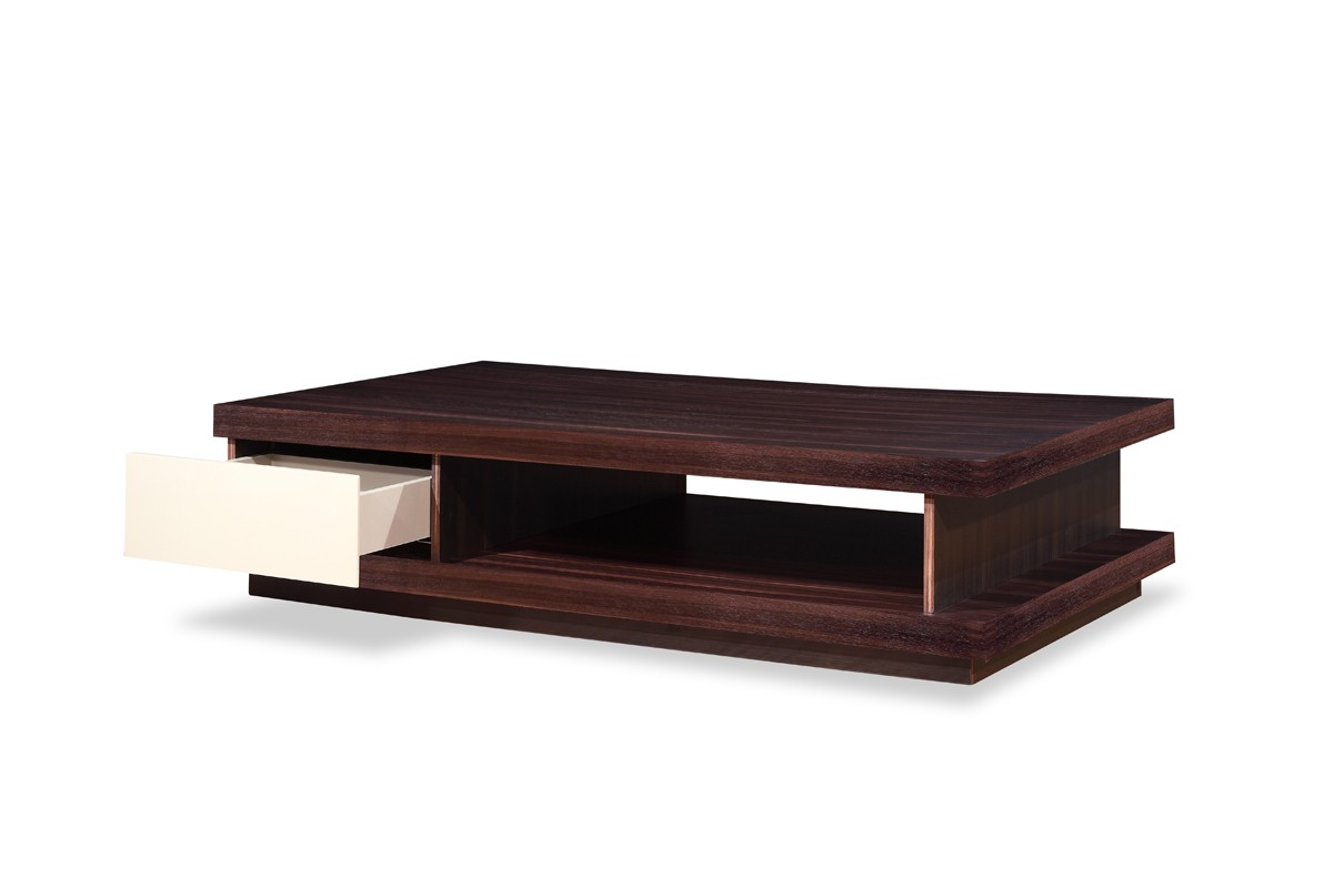 Designer Coffee Tables Stylish Accessories Modern Oak