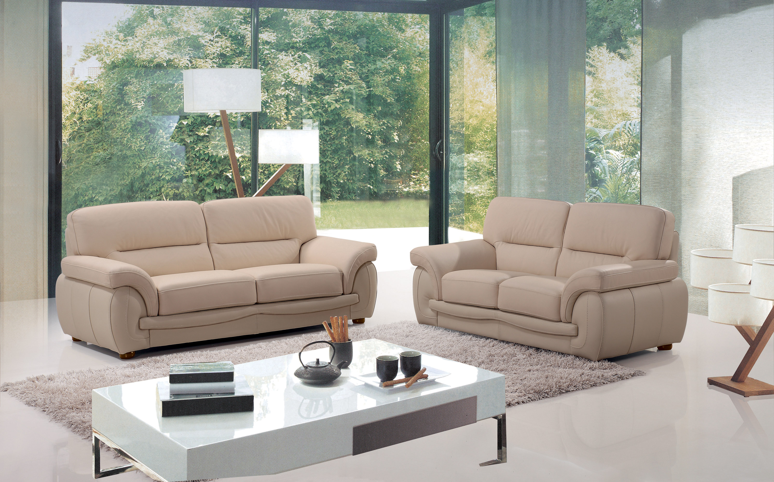 Italian leather furniture stores Leather Italia Genuine And Italian Leather Modern Designer Sofas Avetex Furniture Top Grain Italian Leather Sofa Set Anaheim California Beverlyhills