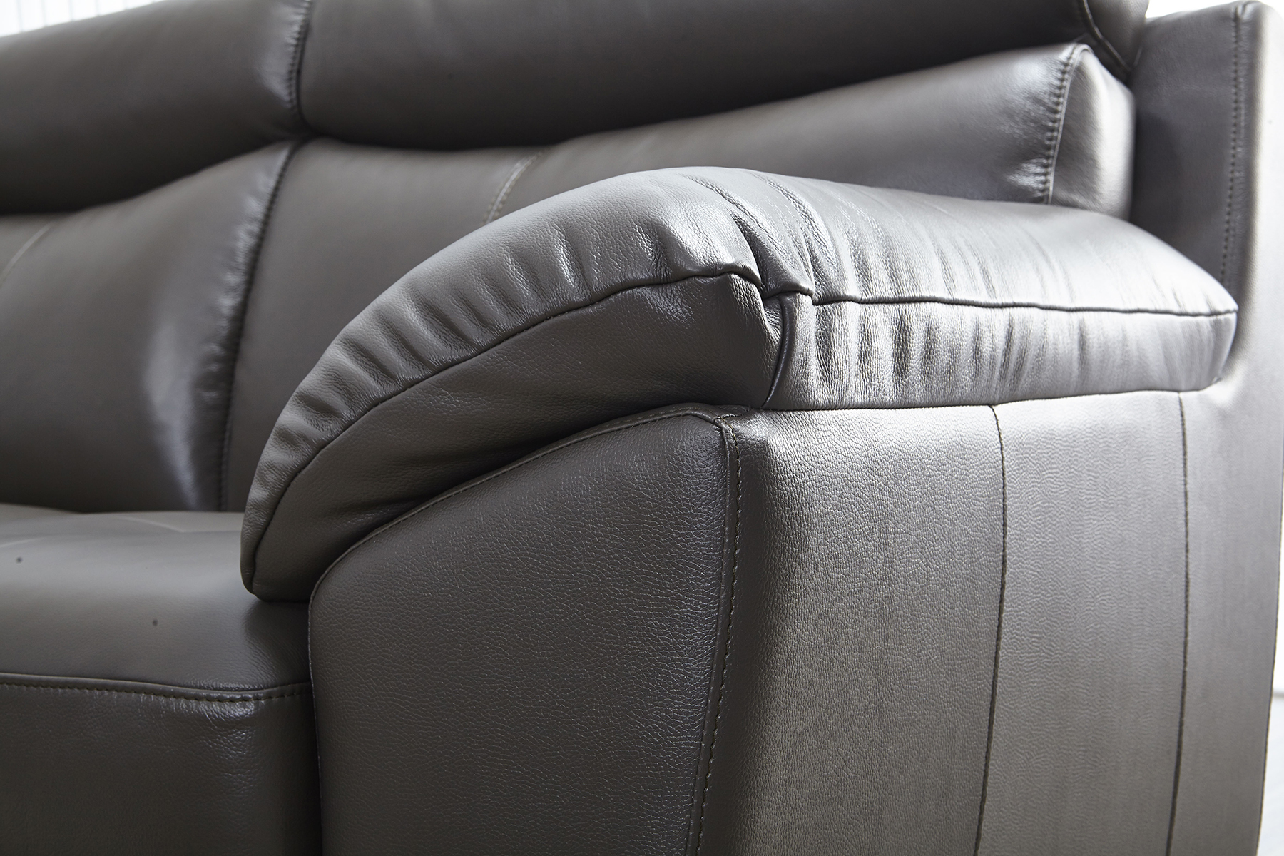 beautiful leather sofa insurance cover sectional sofas