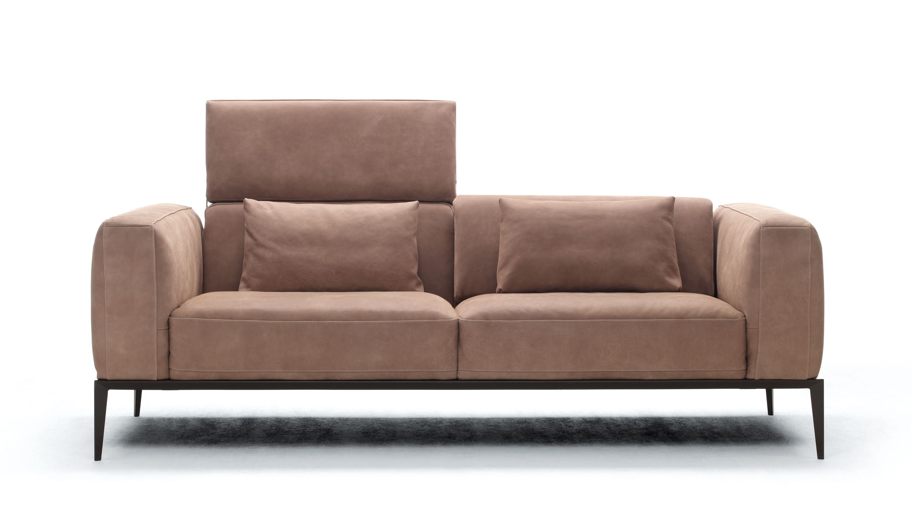 Variant Of Luxurious Chinese Sofa Designs
