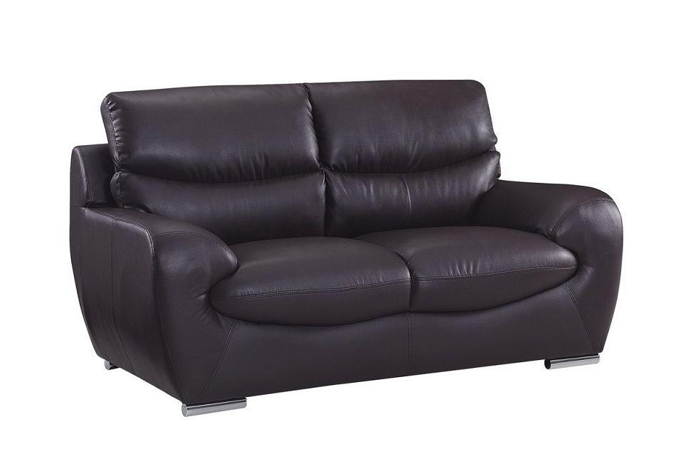 Leather Furniture Buffalo Ny Niagara Shop Collectibles