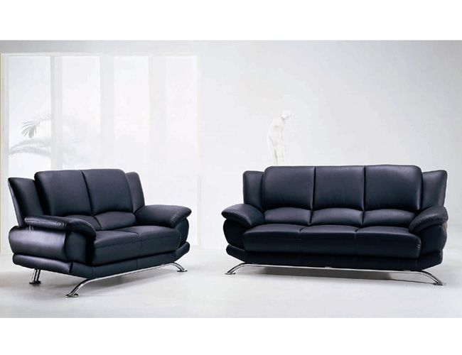 Ricks Furniture San Jose Living Room Sets San Jose Ca 28