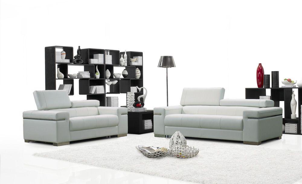 italian leather sofa set el paso texas j u0026m