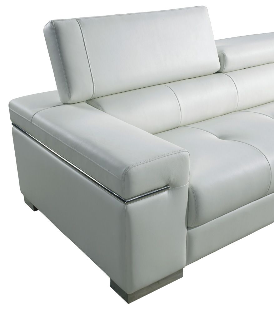 Italian leather sofa set el paso texas j m soho for J m furniture soho living room collection