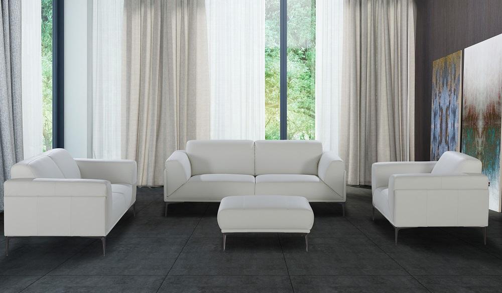 The Sofa Warehouse Sacramento Urban Home Interior