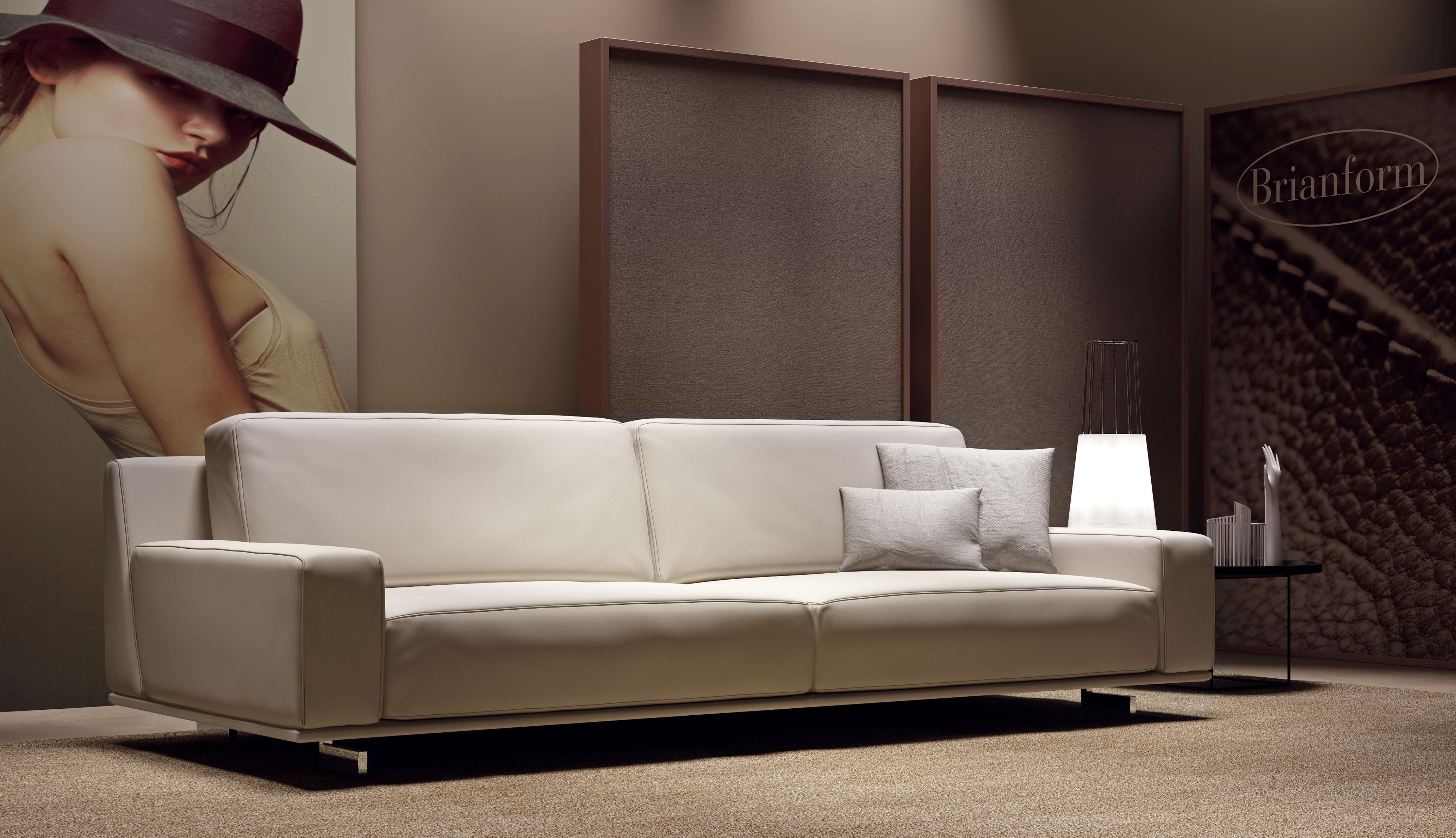 Strange Two Pieced Contemporary Unique Leather Sofa Set Customarchery Wood Chair Design Ideas Customarcherynet