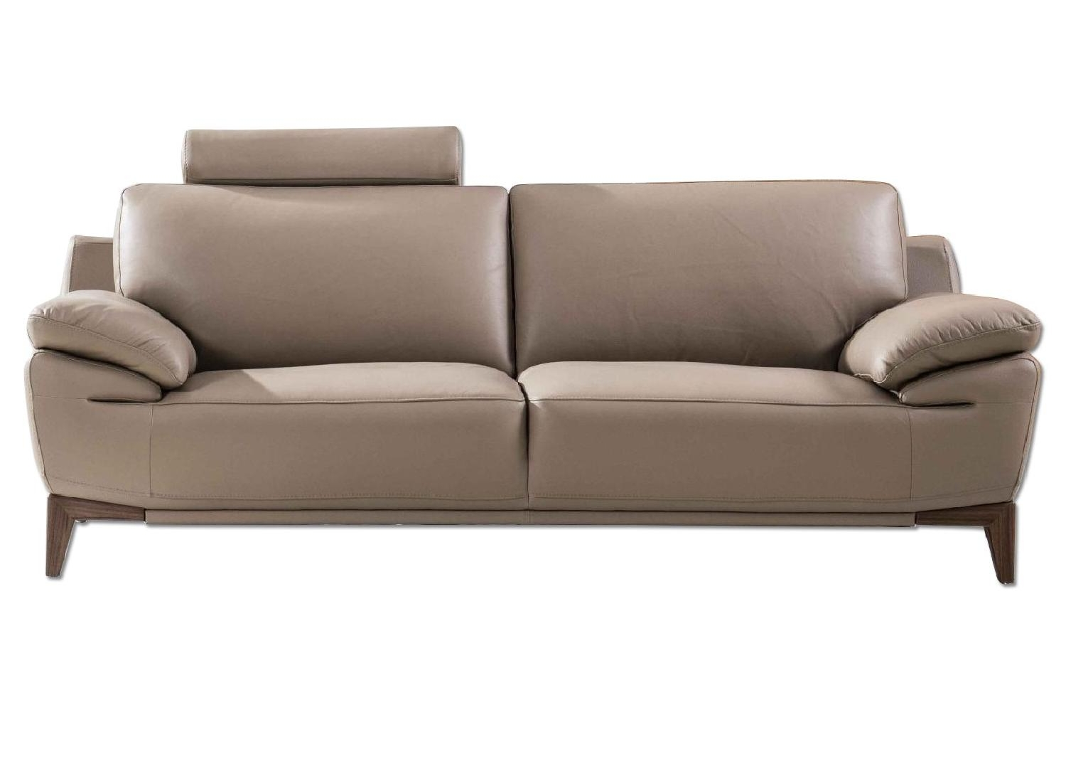 Leather Sofa Loveseat Living Room Set - Click Image to Close