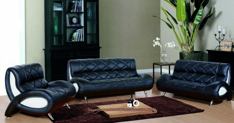 Living Room Sets New Orleans living room sets new orleans. https pricefalls com product chelsea