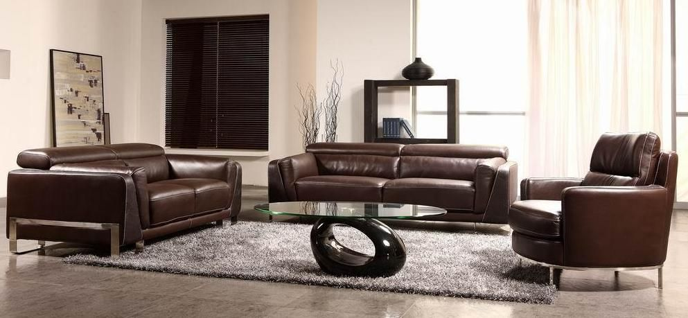 Tropical Leather Furniture Houston Tx Image Luxury Furniture Houston Texas Free Home Design Ideas Images