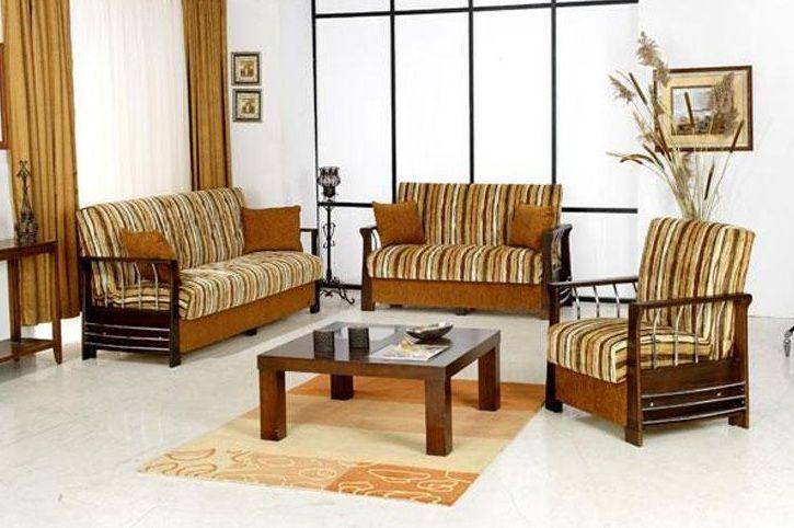 Groovy Dream Contemporary European Fabric Sofa Set With Storage Machost Co Dining Chair Design Ideas Machostcouk