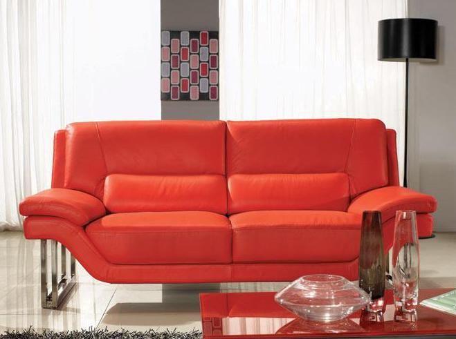 York contemporary leather living room set las vegas nevada vnewyork