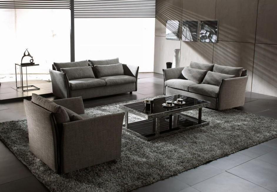Living Room Furniture Maryland Of America