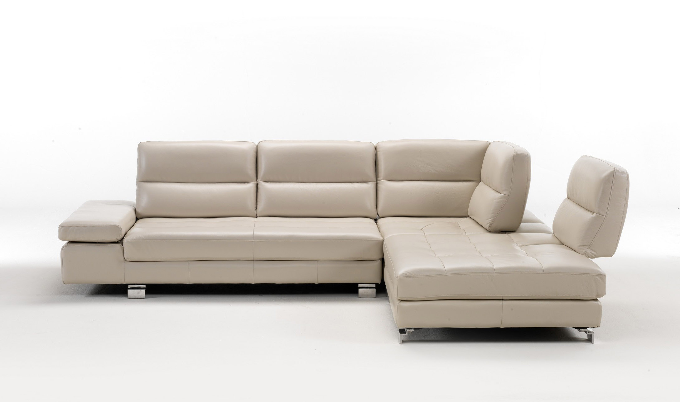 Amazing leather sectional sofa portland oregon sectional for Sectional sofa portland oregon