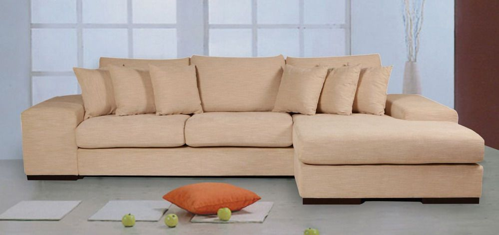 Fabric Contemporary Sectional Sofa Columbus Ohio Bhkatz